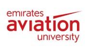 emirates aviation