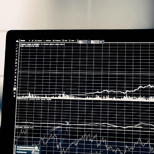 Tools und Technologien zur Datentransformation