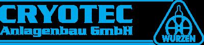 Logo Cryotec