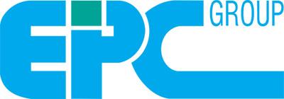 Logo EPC Group