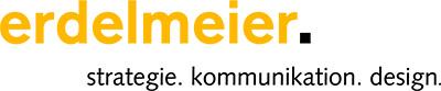 Logo erdelmeier