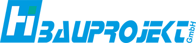 Logo hi-Bauprojekt