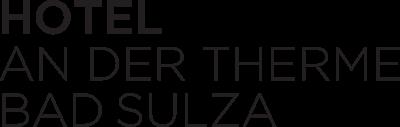 Logo Hotel an der Therme Bad Sulza