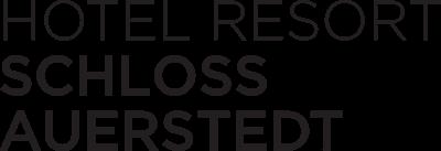 Logo Hotel Schloss-Resort Schloss Auerstedt