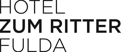 Logo Hotel zum Ritter Fulda