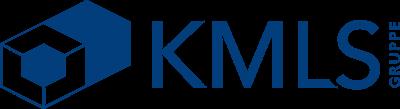 Logo KMLS