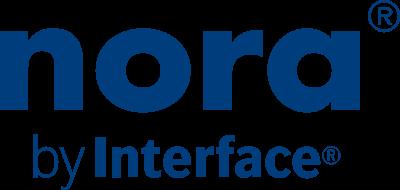 Logo Nora Systems