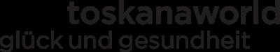 Logo Toskanaworld