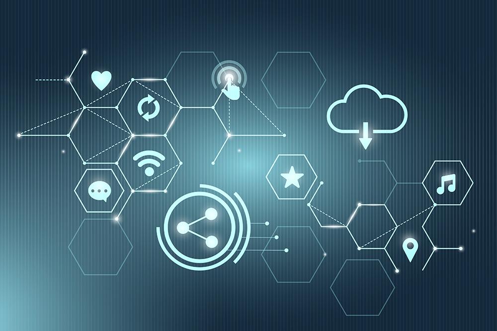 e-cens Technology